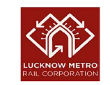 Lucknow Metro  Chief Engineer Admit Card