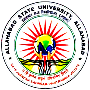 Allahabad State University Results