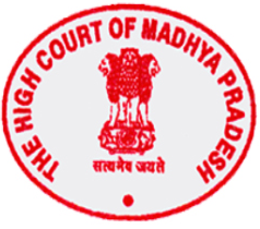 MP High Court Civil Judge Answer Key
