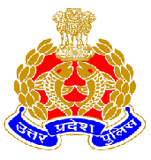 UP Police Jail Warder Admit Card
