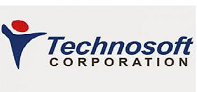 Global Techno Soft Current Vacancy