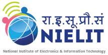 NIELIT O Level Notification