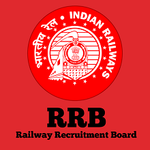 2016 railway pdf recruitment syllabus