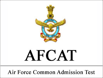 Indian Air Force AFCAT 01/2021 Answer Key