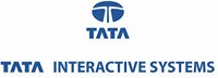 Tata Interactive system Current Job