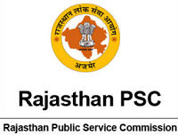 RPSC Food Safety Officer Admit Card