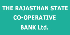 Rajasthan Cooperative Bank Syllabus