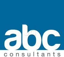 ABC Consultants Current Job