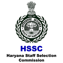 hssc group d postsHaryana Police Constable Admit Card 2019-2020