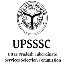 UPSSSC Assistant Statistical Officer Recruitment