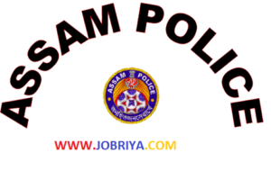 Assam Police Constable Answer Key 2020