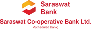 Saraswat Bank JO Recruitment