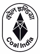 CCL Apprenticeship Recruitment 2021