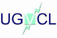 UGVCL Junior Assistant Answer Key 2020