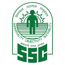 SSC Constable GD DV Admit Card