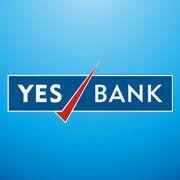 Yes Bank Current Job Opening