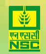 NSCL Trainee Admit Card 2020