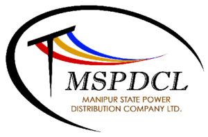 MSPDCL Jr. Technical Assistant Admit Card