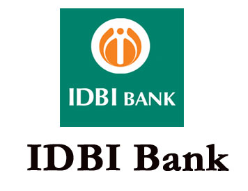 IDBI Bank Assistant Manager Admit Card 2021 Exam Date |  hall ticket