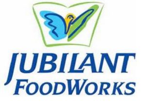 Jubilant Food work Current Jobs Opening