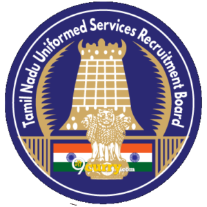 TNURSB Constable Recruitment