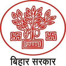 Bihar PRD Mali Recruitment 2020