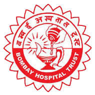 Bombay Hospital Current Job Openings