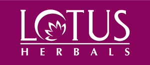 Lotus Herbal jobs