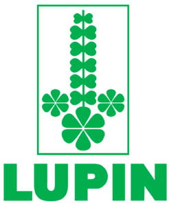 Lupin Limited Current Job Vacancy