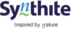Synthite Industries Pvt. Limted