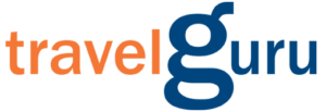 Travelguru Current Job Vacancy