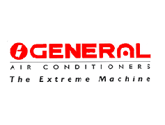 General Air conditioners Current Job Opportunities