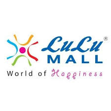 Lulu International Shopping Mall Job Vacancy