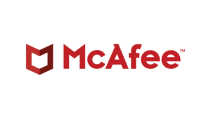 McAfee Current Job Opportunity