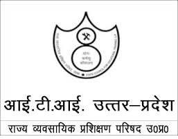 UP ITI Online Application