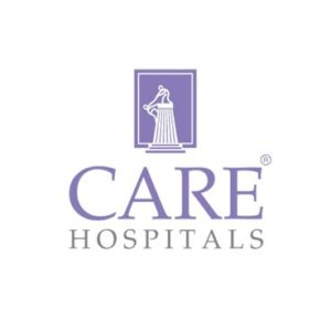 Care Hospital Current Job Openings