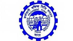 EPFO Assistant Cut Off