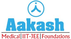 Aakash ANTHE Online Registration
