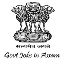 Assam Textile Grade IV Recruitment 2021