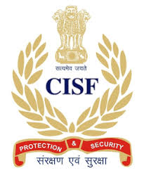 CISF Head Constable Syllabus