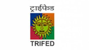 TRIFED Group A B C Recruitment