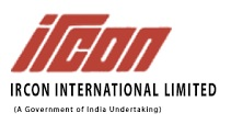 IRCON Engineer Recruitment