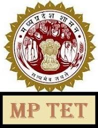 MP Primary TET Answer Key 2020