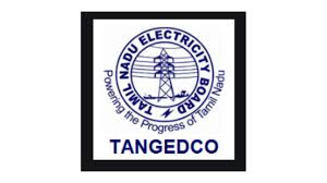 TNEB Assistant Engineer Admit Card 2020