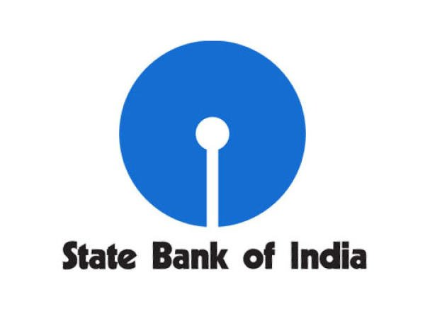 SBI Manager Recruitment 2021