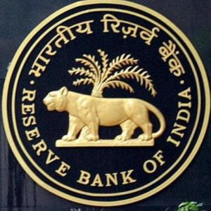 RBI Assistant Mains Result 2020 - 2021 RBI Assistant Pre mains Result Release Date