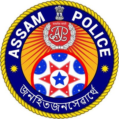 Assam Police Excise Constable Syllabus 2020 Asst. Inspector Exam Pattern