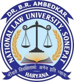 National Law Institute University Date Sheet