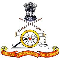 Ordnance Factory Board Chargeman Recruitment 2020