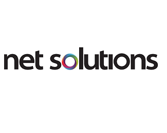 Net Solutions India Latest Jobs Opening 2021 Jobs in New Delhi